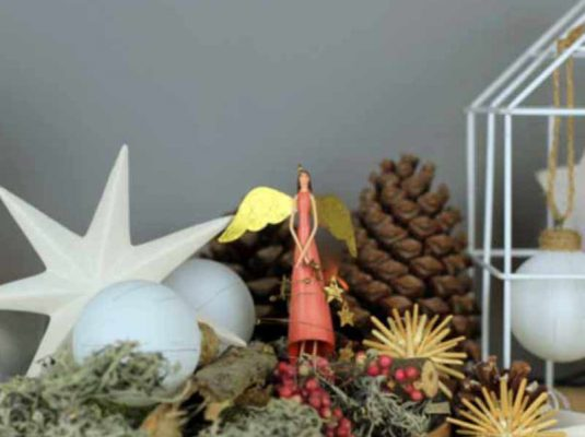 mokowo-carousel-weihnachten