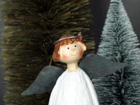 mokowo-carousel-weihnachten-engel