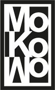MoKoWo