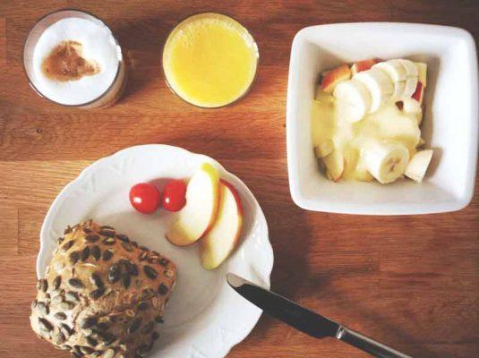 Kochblog-mokowo-bild mit fruehstueck