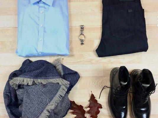 Modeblog-mokowo-outfitgrid
