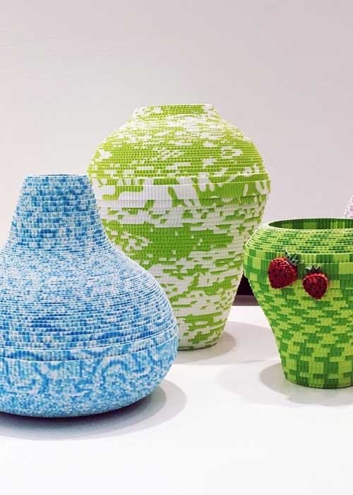 Wohnen-Wohnblog-interior-blog-3 vasen