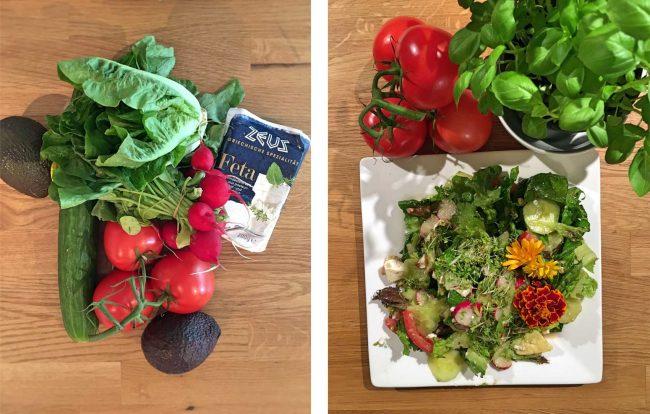 mokowo-foodblog-zutaten