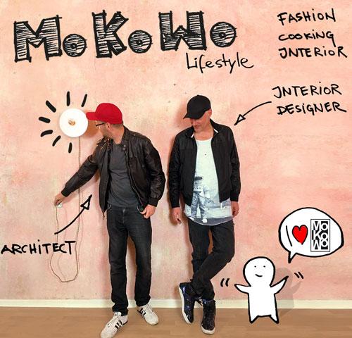 about bild team - Lifestyleblog MoKoWo blog für Männer