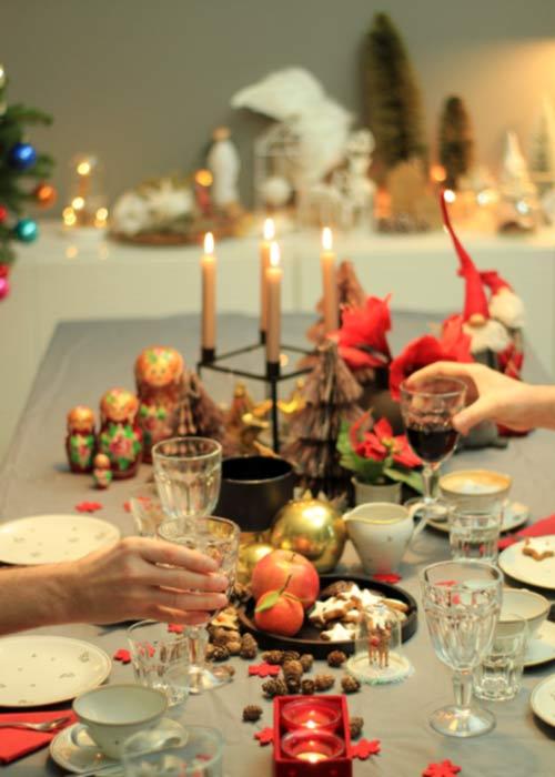 weihnachten-mokowo-lifestyleblog
