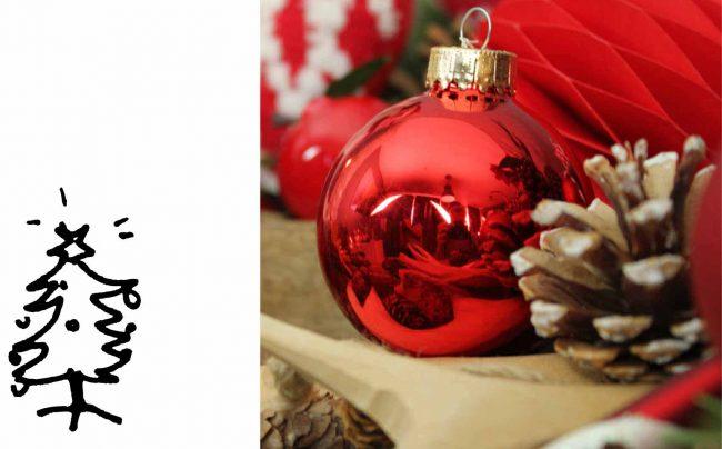 rote Weihnachtsdekoration-weihnachten-mokowo-lifetyleblog-rote-kugel