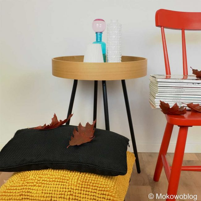 mokowo-interiorblog-kissen-stuhl