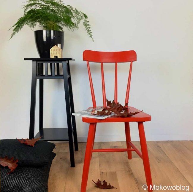 mokowo-interiorblog-farbenfrohe kissen-stuhl2