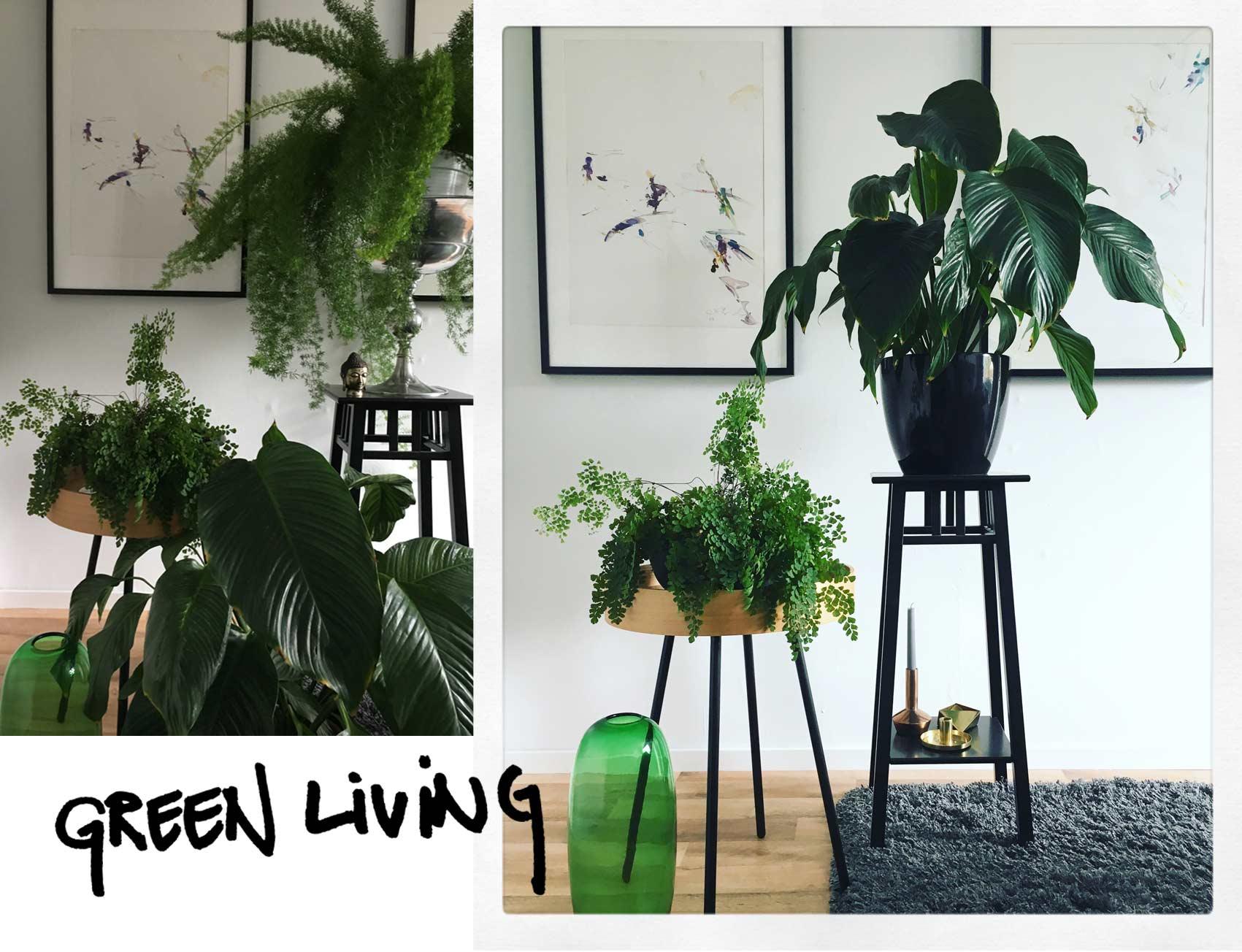 mokowo interiorblog greenliving mokowo. Black Bedroom Furniture Sets. Home Design Ideas