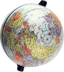 Wohnen-Wohnblog-interior-blog-globus