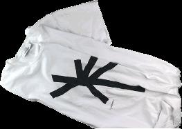 Modeblog-mokowo-weisses shirt