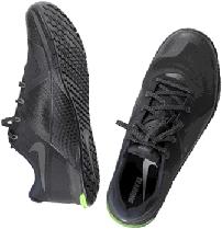 Modeblog für Männer-mokowo blog-schwarze nike schuhe, sneaker