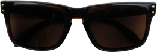 Modeblog-mokowo-sonnenbrille-Mode, Modeblog für Männer, Fashion, Modeblogger, Lifestyleblog, MoKoWo blog, Berlin