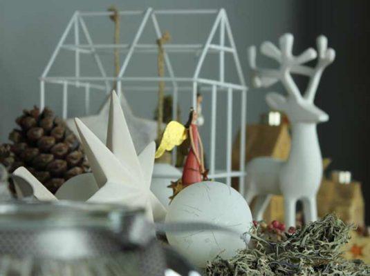 noridsche-Weihnachtsdeko-mokowo-lifetyleblog-beitragsbild