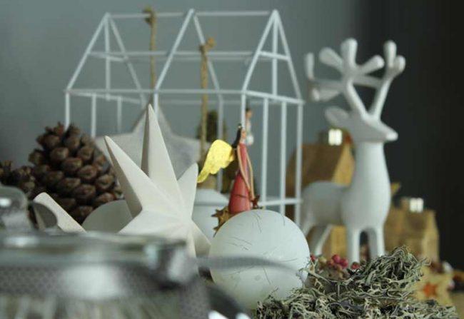 nordic-weihnachten-mokowo-lifetyleblog-beitragsbild