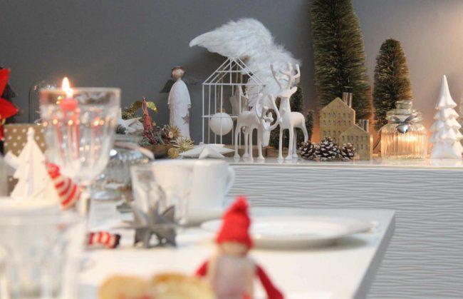 noridsche-Weihnachtsdeko-mokowo-lifetyleblog-tischdeko an weihnachten