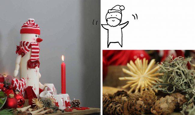 vorweihnachtzeit Deko-mokowo-lifestyleblog-advent