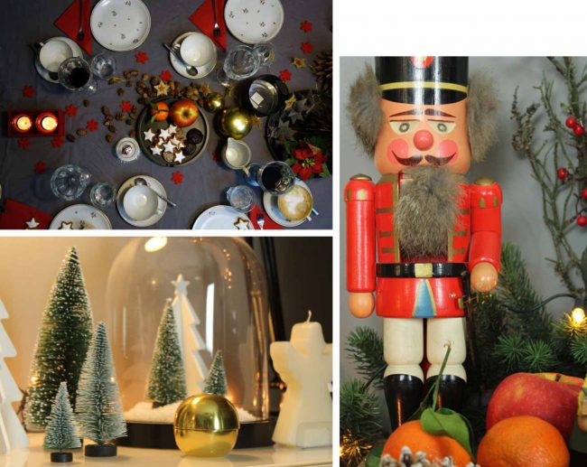 vorweihnachtzeit-Deko-mokowo-lifestyleblog-nussknacker-tafel-deko