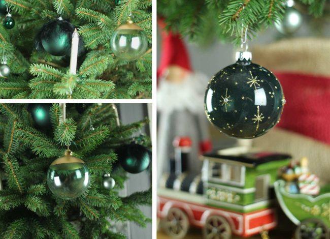 baumschmuck-gruen-weihnachten-mokowo-collage
