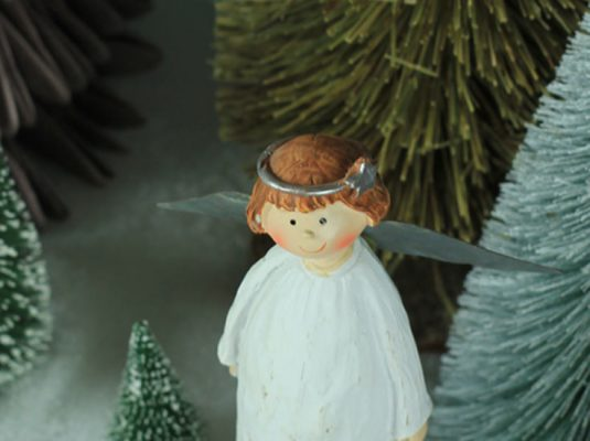 weihnachtsengel aus Holz-weihnachten-mokowo-beitragsbild
