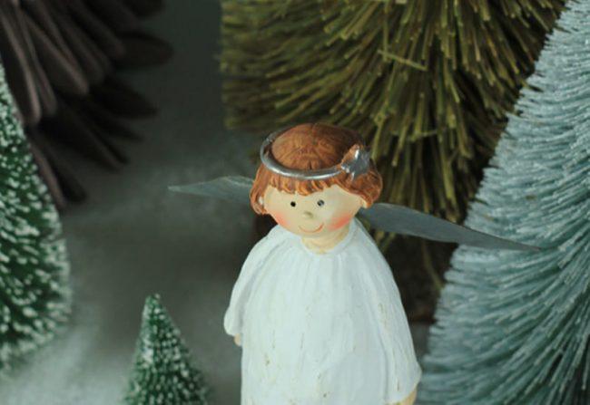 weihnachtsengel-weihnachten-mokowo-beitragsbild