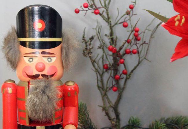 erzgebirge-mokowo-weihnachten-beitragsbild
