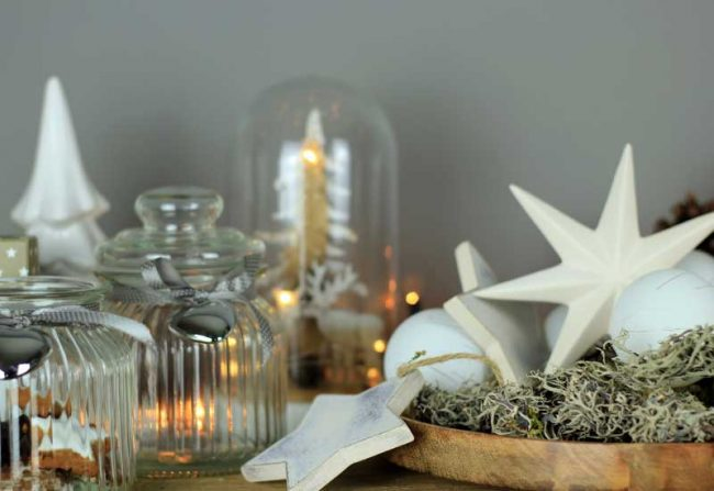holzdekoration-weihnachten_mokowo-beitragsbild