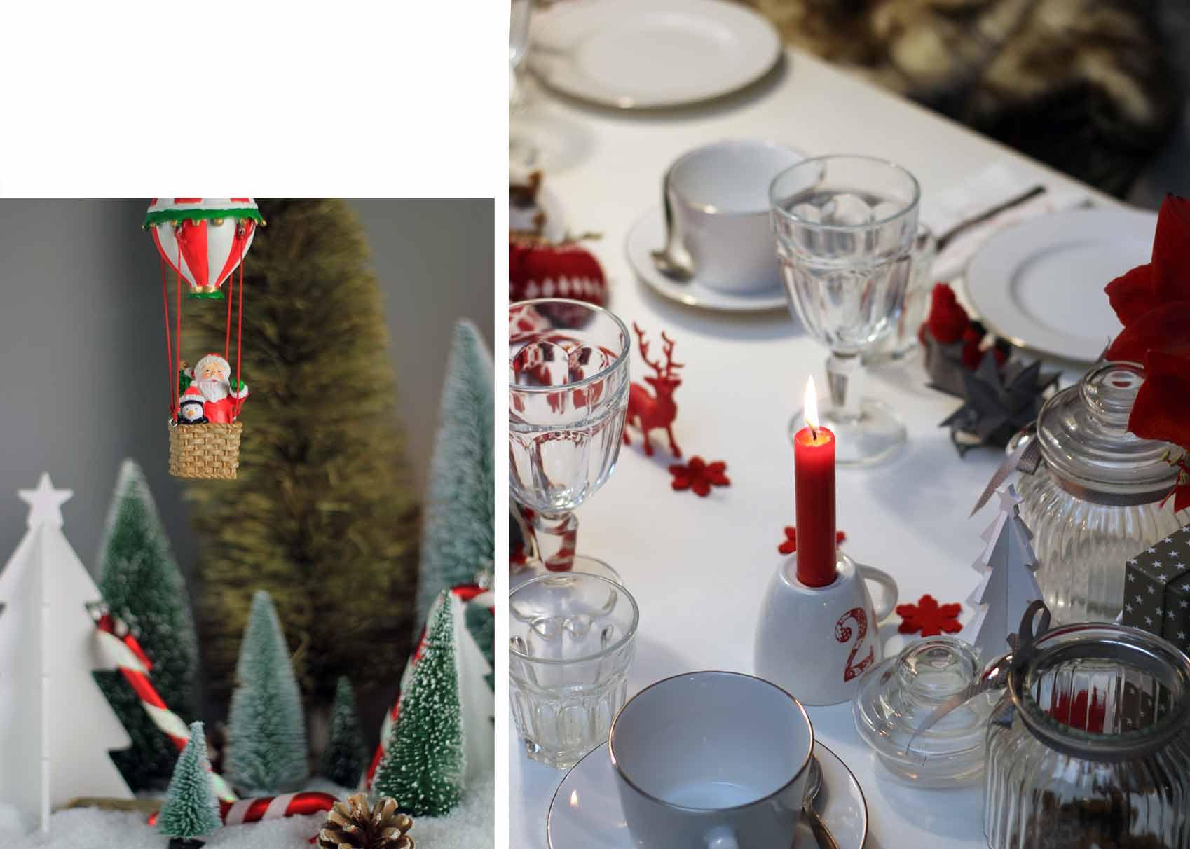 advent weihnachten mokowo tischdeko mokowo. Black Bedroom Furniture Sets. Home Design Ideas