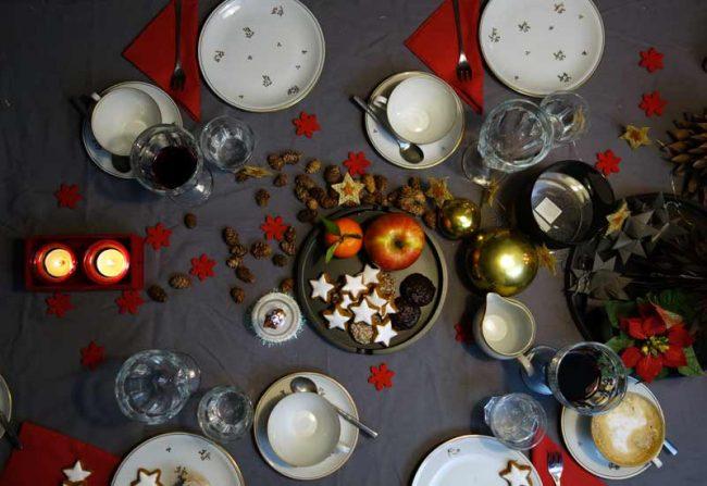 tischdekoration-festlich-mokowo-weihnachten-beitragsbild
