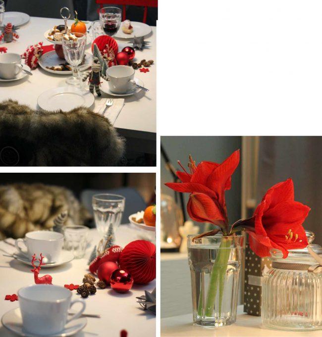 tischdeko Weihnachten im nordischen Stil-mokowo-Weihnachtsblog