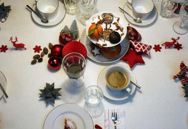nordische-tischdeko Weihnachten-mokowo-weihnachten-beitragsbild