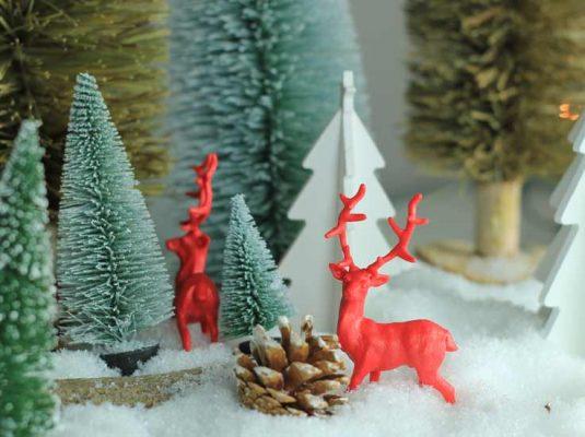 tipps zur Weihnachtsdekoration-roterhirsch-mokowo-weihnachten-beitragsbild
