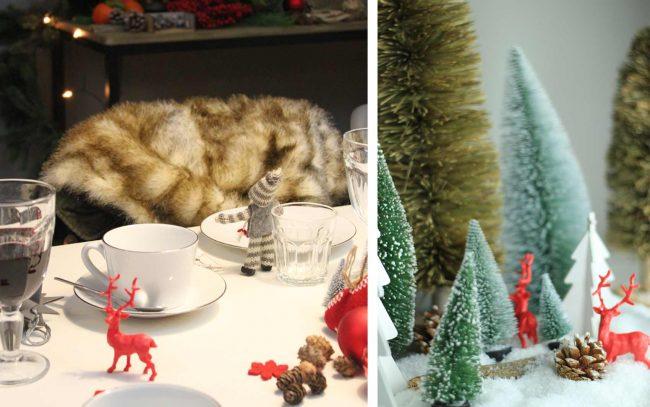 tipps zur Weihnachtsdekoration-roterhirsch-mokowo-weihnachten-deko