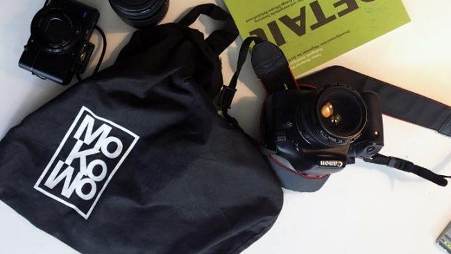 MoKoWo blog tasche und kameria zum Thema instagram Tipps für lifestyleblog