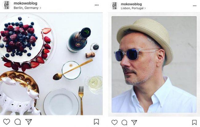 screenshot instagramtipps mokowoblog lifestyleblog mokowo