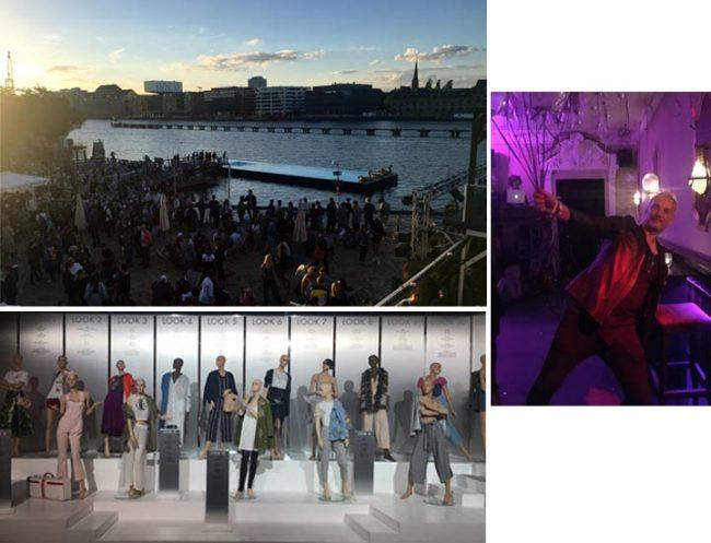 Party Fashionweek Berlin 2017, Modeblog für Männer lifestyle