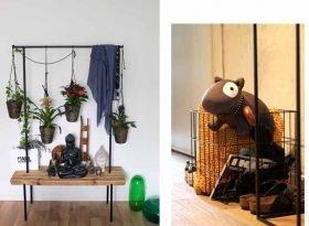 herbstdeko selber machen herbstdekoration 2017 mokowo wohnblog. Black Bedroom Furniture Sets. Home Design Ideas