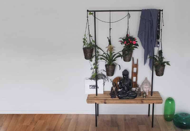 Garderobe-mit-Sitzbank-weld-co-wohnblog-mokowo-interior ...