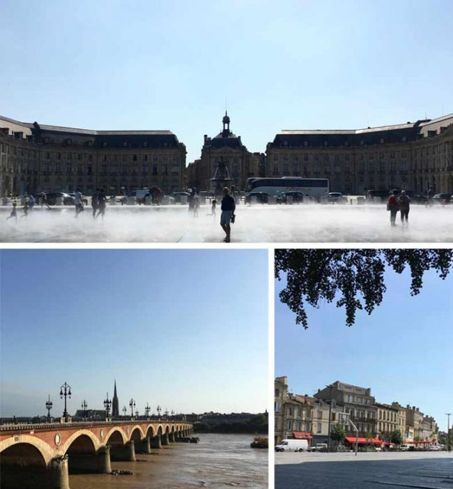 reisebericht bordeaux - bilder stadt - Lifestyleblog aus berlin mokowo