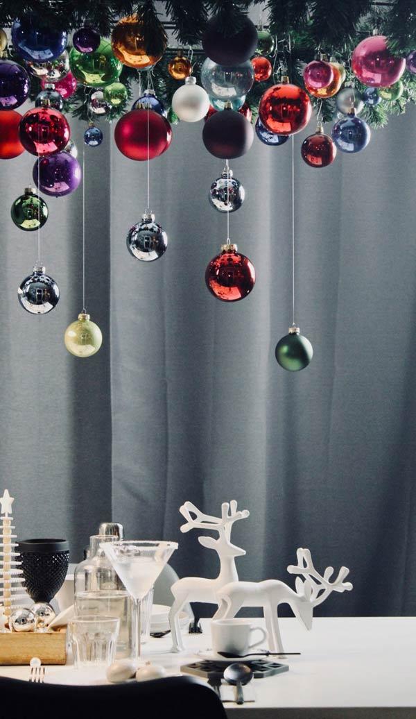 au ergew hnlicher weihnachtsbaum deko mokowo weihnachtsblog. Black Bedroom Furniture Sets. Home Design Ideas
